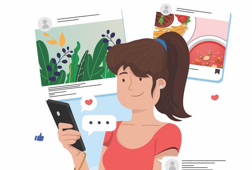 Mobile-First Google Indexing Starting 2020 September