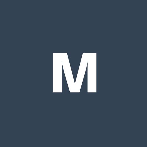 Mobiletechadvisor